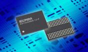低功耗同步动态随机存储器芯片(Mobile SDRAM)