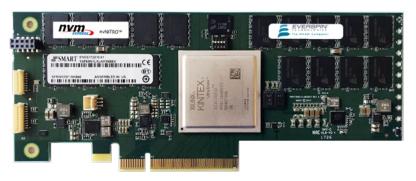 ES1GB-N03