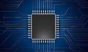 低功耗存储器芯片(LOW POWER SRAM)