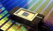 非易失性存储器芯片(NV SRAM)